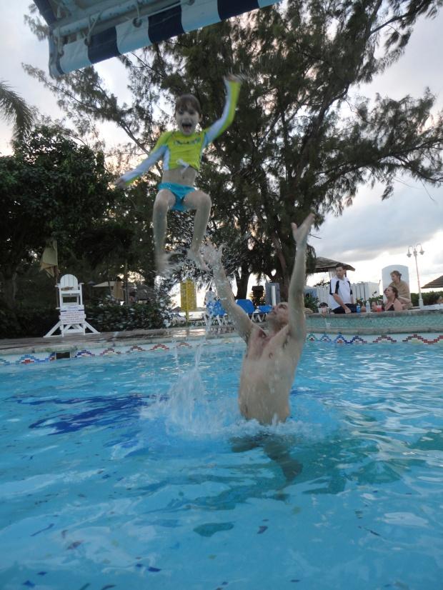 Turks & Caicos: um paraíso caribenho que os brasileiros começam a descobrir