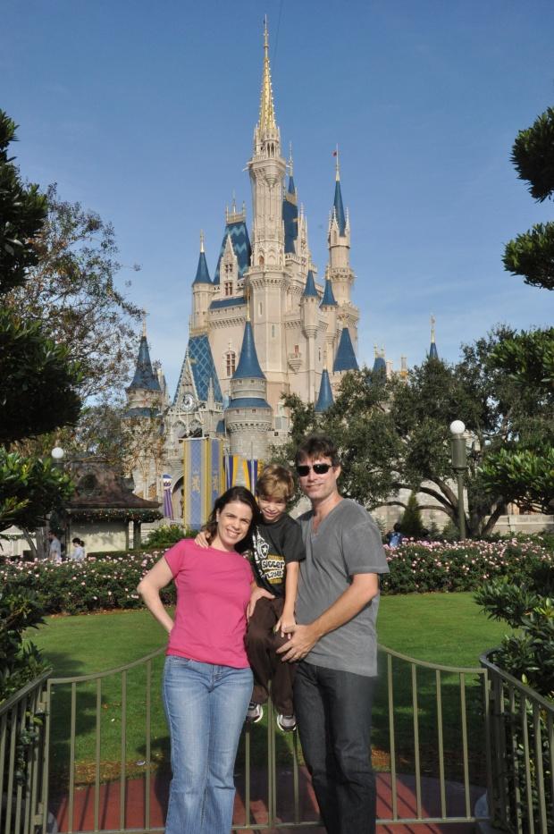 Disney Photopass: o que é, como funciona e por que eu o acho indispensável