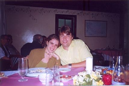 Restaurante Dona Irene